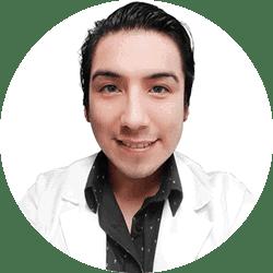 Dr. José Luis Condori